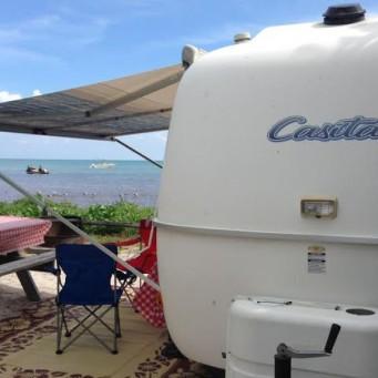 cropped-camp-set-up1.jpg