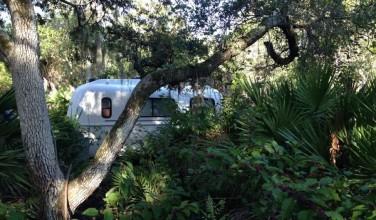 cropped-camper.jpg