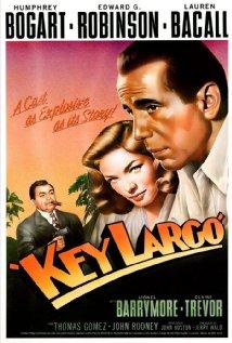 key largo_