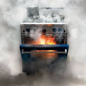 cropped-oven2.jpg