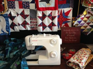 cropped-quilt11.jpg