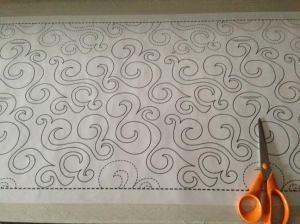 Largest Quilt