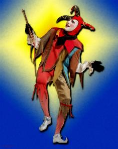 the-court-jester-tyler-robbins