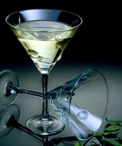 martini_cocktail